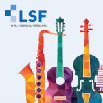 Symbolbild LSF-Musikinstrumentenversicherung
